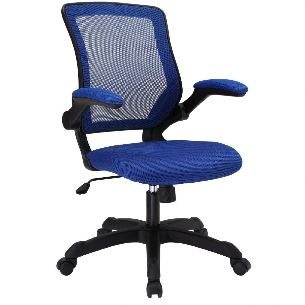 Beau Cheap Kids Desk Chair   Real Wood Home Office Furniture Check More At Http:/