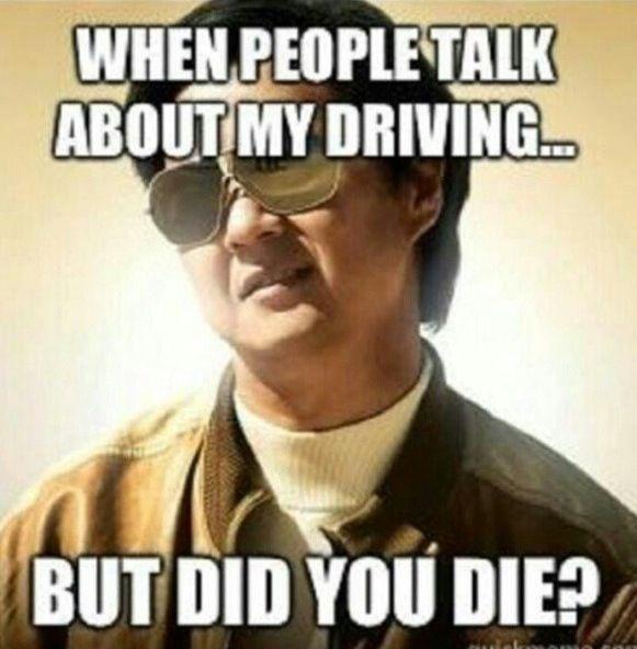 Hahahahahaha. Accurate.