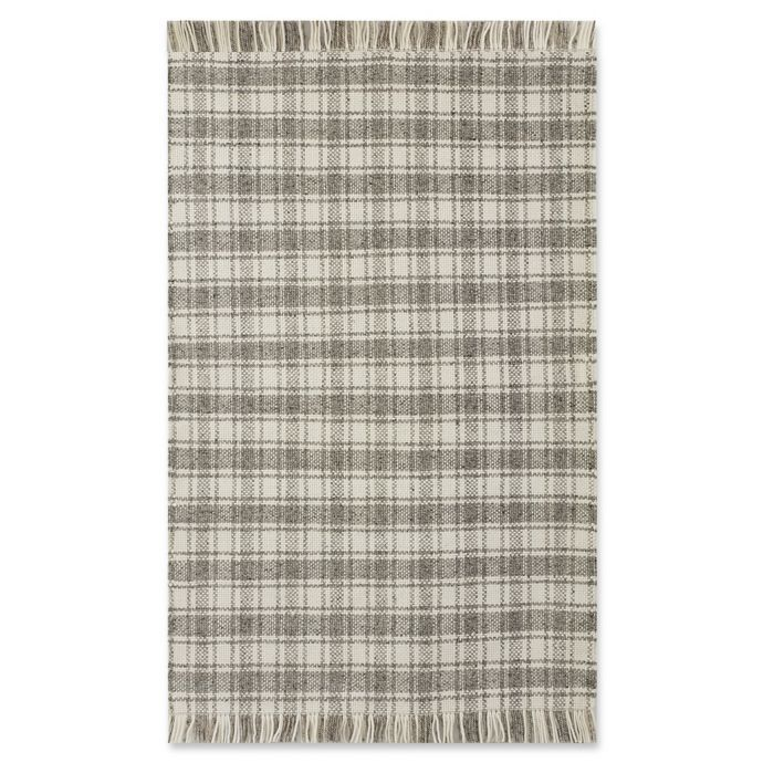 View A Larger Version Of This Product Image Rugs Plaid