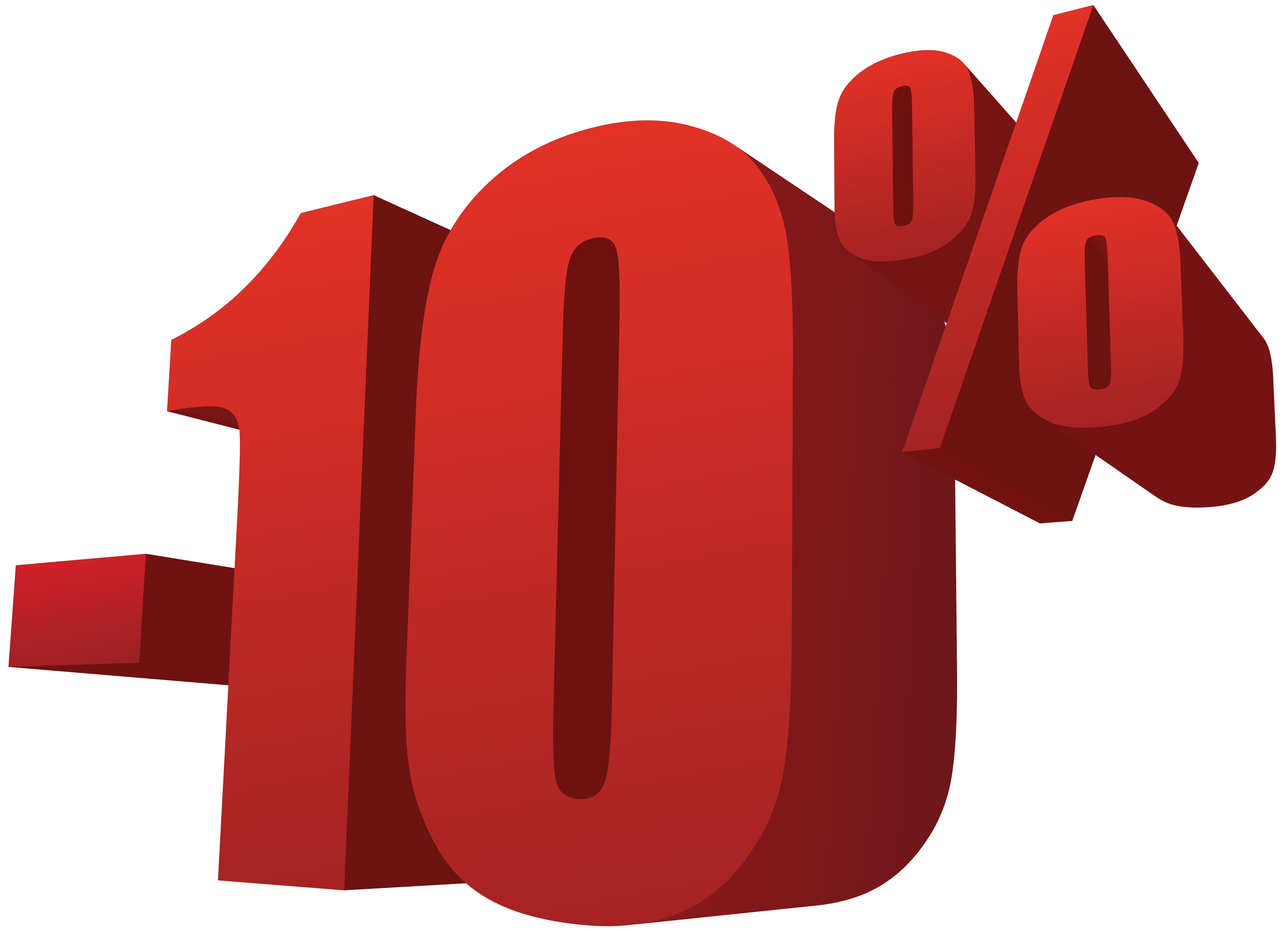 15 Percent Off 2 Or More Items Hi Guys I M Currently Offering 15 Percent 2 Or More Items In My Closet But I Will Happil Clothes Design Fashion Tips My Love