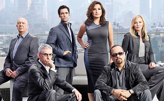 Which Crime Show Should You Guest Star On Law And Order Special Victims Unit Law And Order Svu Special Victims Unit