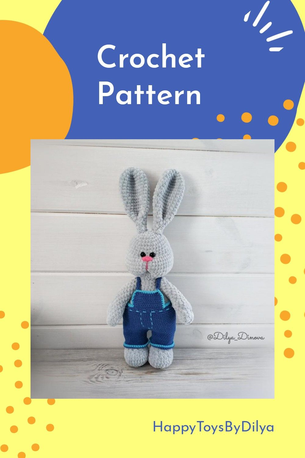 how to read knitting patterns parentheses