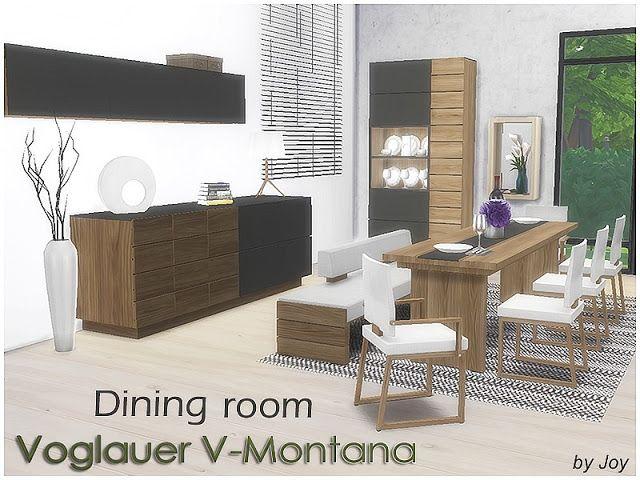 Voglauer V Montana Online Bestellen Xxxlutz
