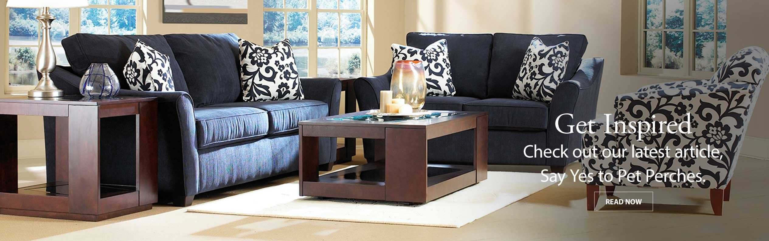 types of living room chairs beautiful shop sofas