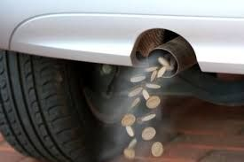Image result for car save fuel