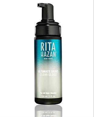 Rita Hazan - ultimate shine gloss
