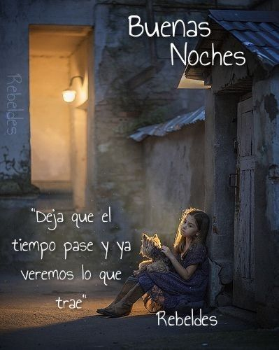 Buenas noches   Good night friends, Good night, Night