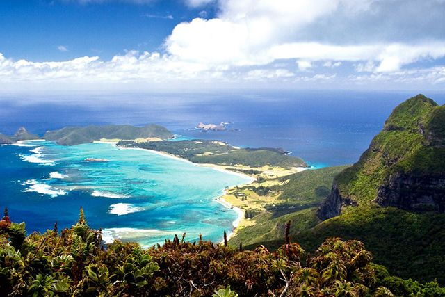 & beach desktop 2560x1600 | likeagod | Pinterest