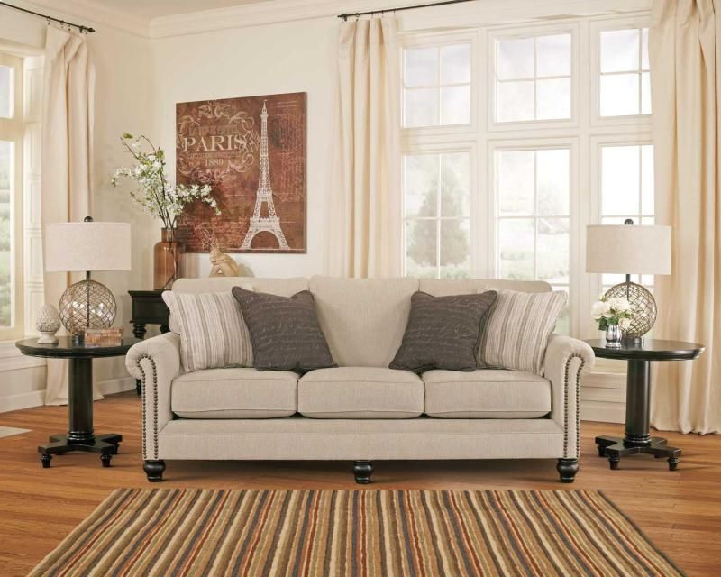 1300038 In By Ashley Furniture In San Antonio Tx Sofa Couches