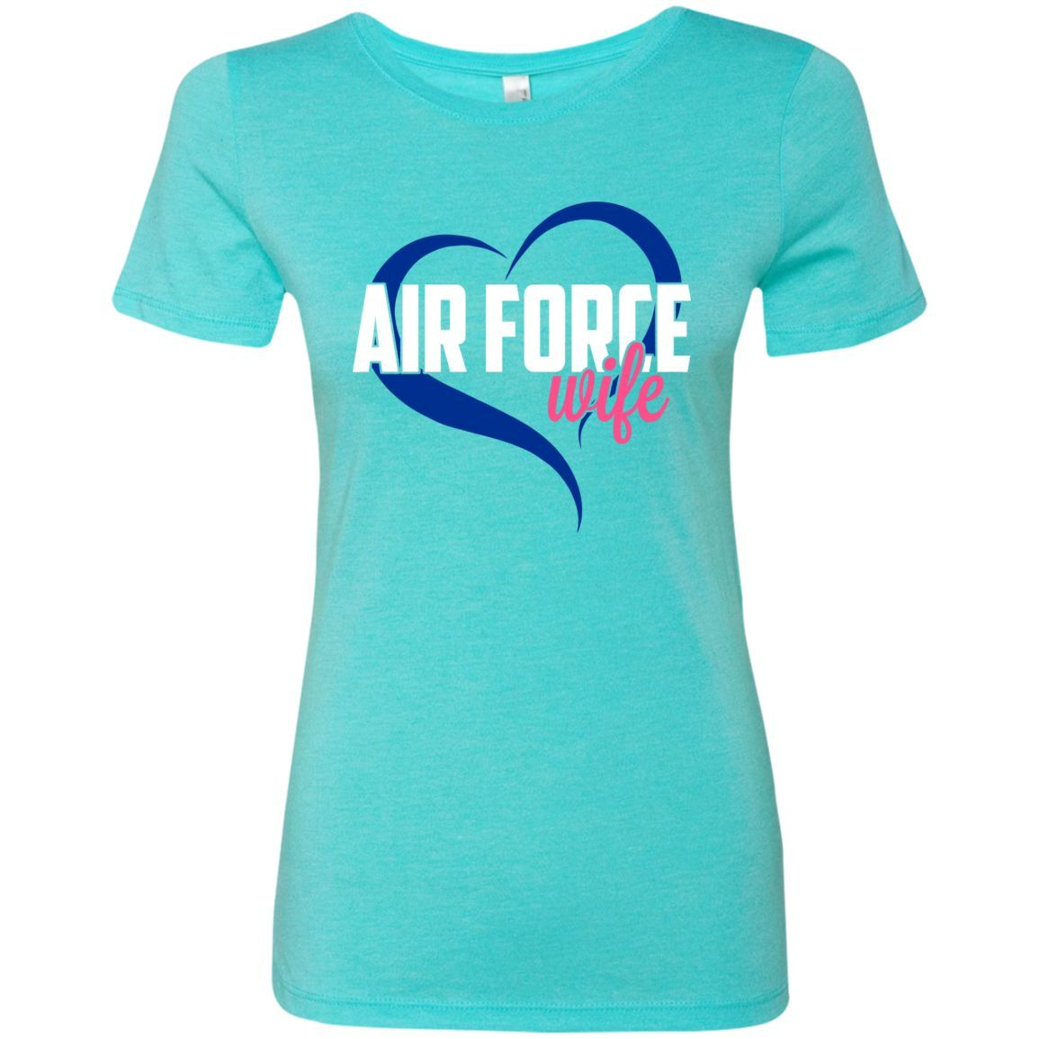 Air Force Wife Collection
