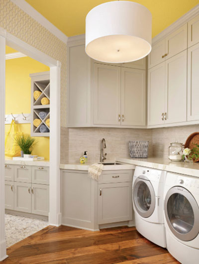 Best Laundry Room Paint Color Ideas In 2020 Laundry Room Paint
