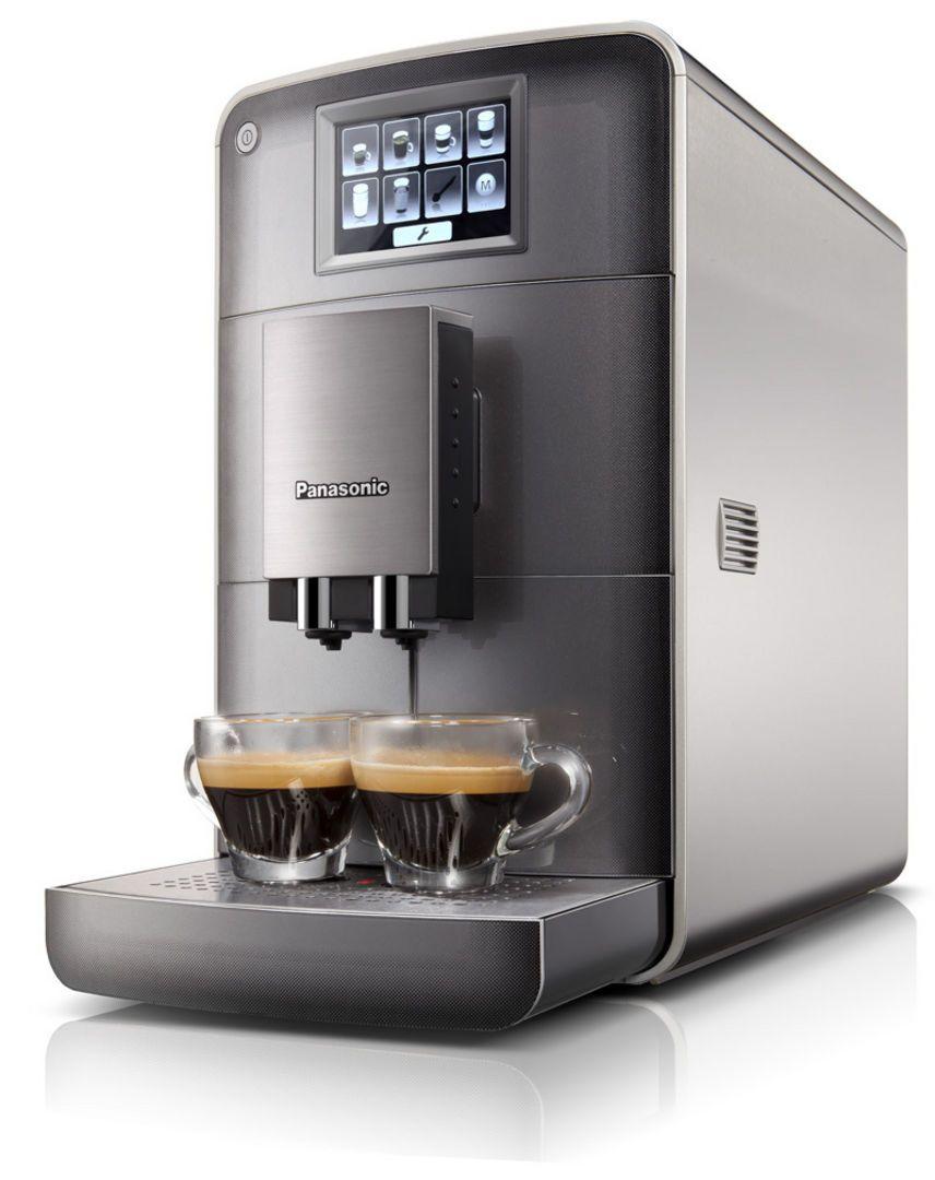 Nc Za1 Automatic Espresso Machine Beitragsdetails If Online Exhibition Best Espresso Machine Capsule Coffee Machine