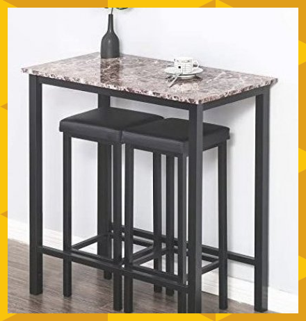 36 In Height Diy Counter Bar Table Google Search Diy Sofa Table Bar Table Diy Counter