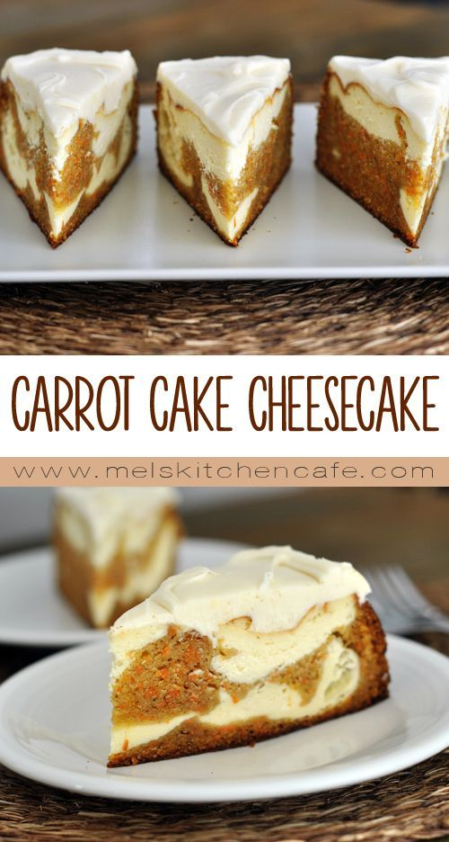 ... layered carrot cake carrot cake desserts carrot cake with cream cheese