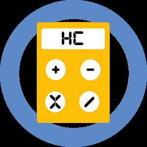 calculadora de riesgo de diabetes tipo 2