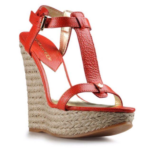 New Look Paze Scarpe con Cinturino alla Caviglia Donna Nero Black 41 b5V