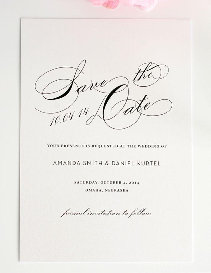 Подписи на открытку на свадьбу