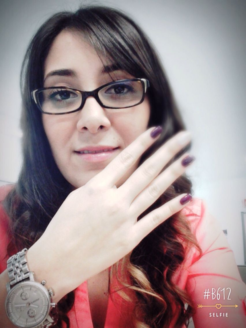Soy Tigre y tengo aguante 4años si que te aguanto @quintecs te amo