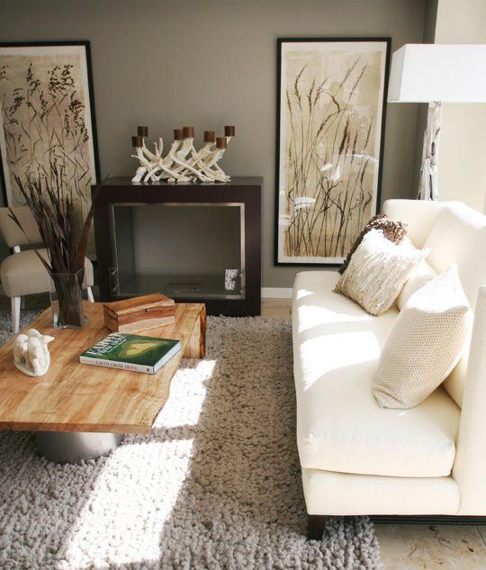 Chicago\u0027s Smart Home, Redesigned \u2014 House Tour