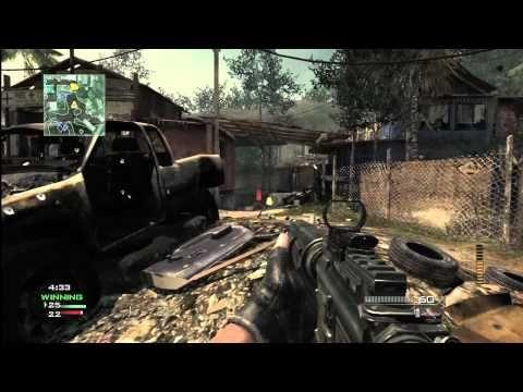 Videogamegameplay Com Call Of Duty Modern Warfare 3 Ps3
