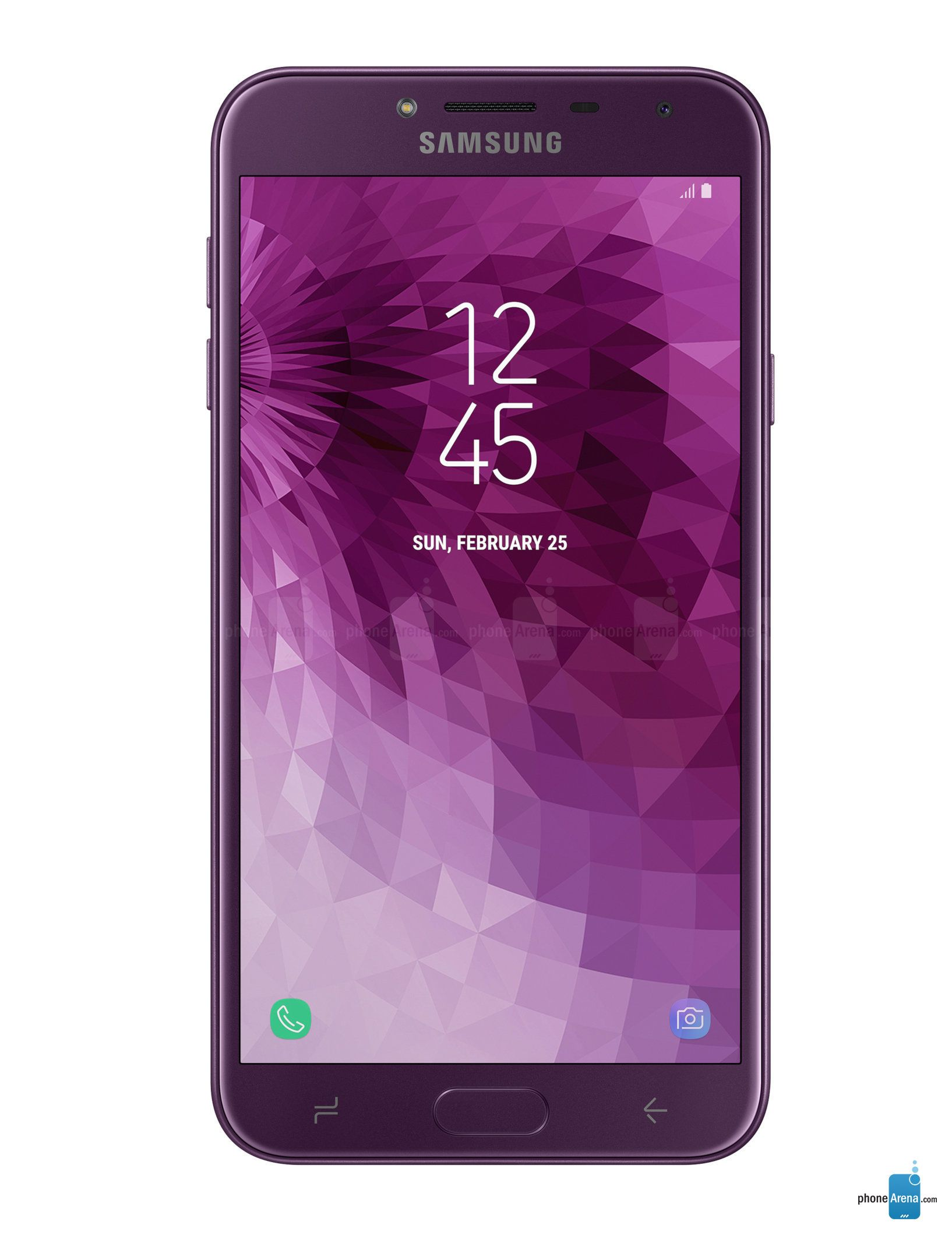 Samsung Galaxy J4 Samsung Galaxy Samsung Galaxy