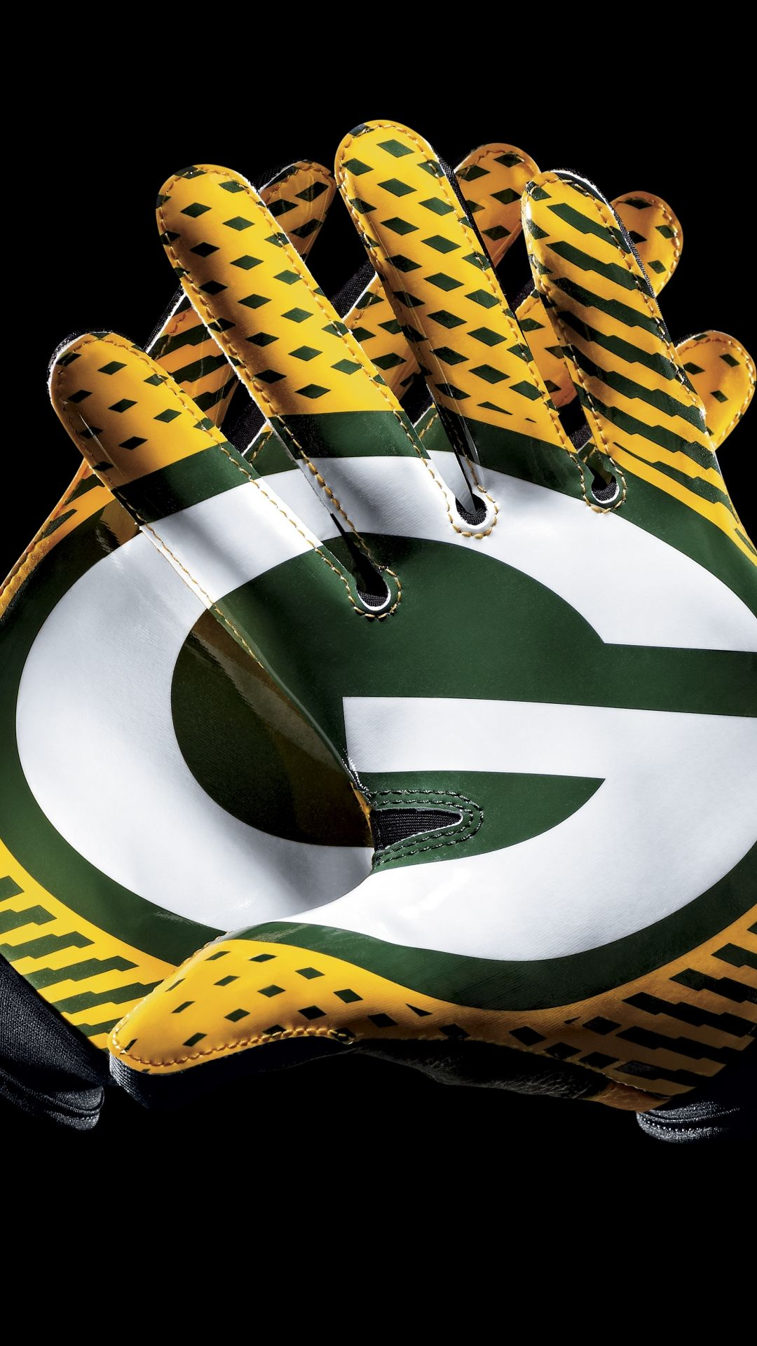 Green Bay Packers Wallpaper Download In 2020 Green Bay Packers Wallpaper Green Bay Packers Green Bay