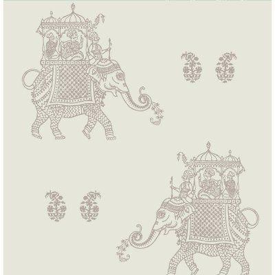 kismet ophelia elephant