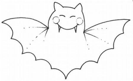 dibujo halloween - Buscar con Google | Halloween | Halloween ...