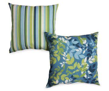 Patio Cushions U0026 Pillows | Outdoor | Big Lots