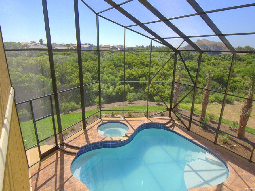Vrbo Com 280653 Windows On The Sea Oceanview Private Pool Spa 6 Brs Elevator Hdtv Wifi Vacation Holiday Home House Rental
