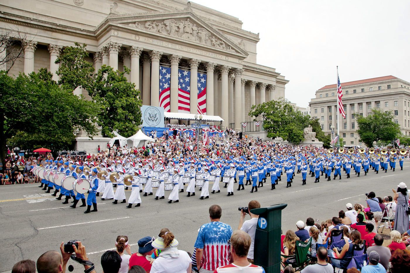 Let S Celebrate Independence Day Together On The 4th Of July Independenceday 4 Independence Day Parade Happy Independence Day Usa Independence Day History
