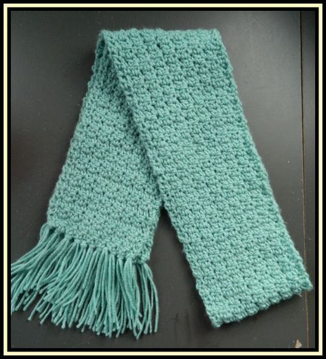 Free Crochet Patterns For The Beginner And The Advanced Crumpled