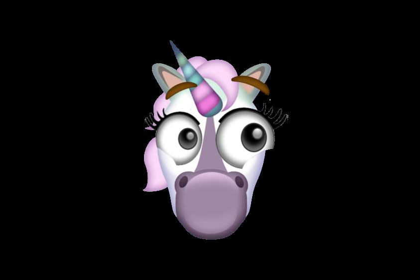 Angel Emoji Maker Emoji Maker Online Emoji Designer In 2020 Emoji Design Make Emoji