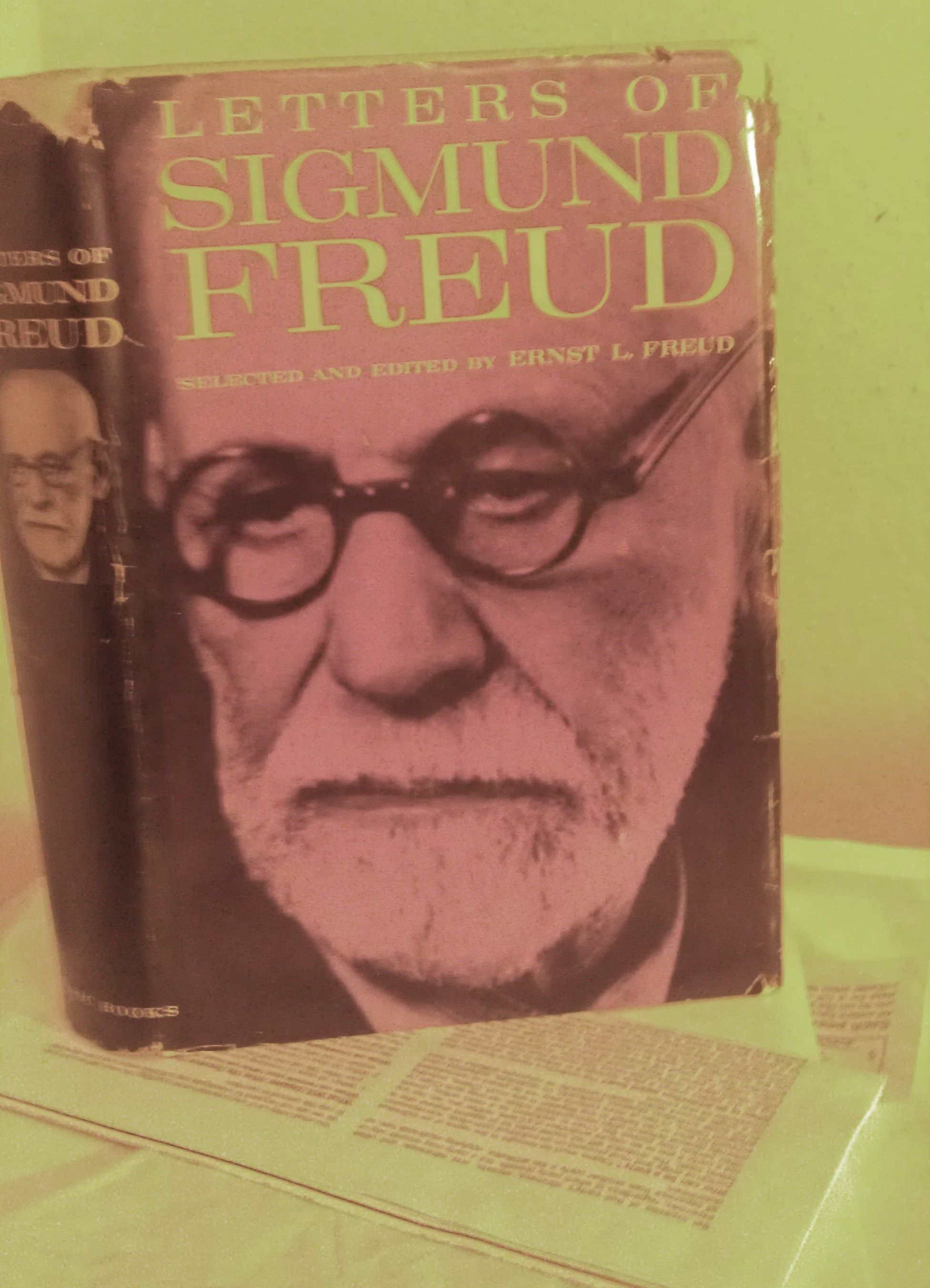 Sigmund Freud Libros Pin By Liz Guerrero On Psychology Pinterest Sigmund Freud
