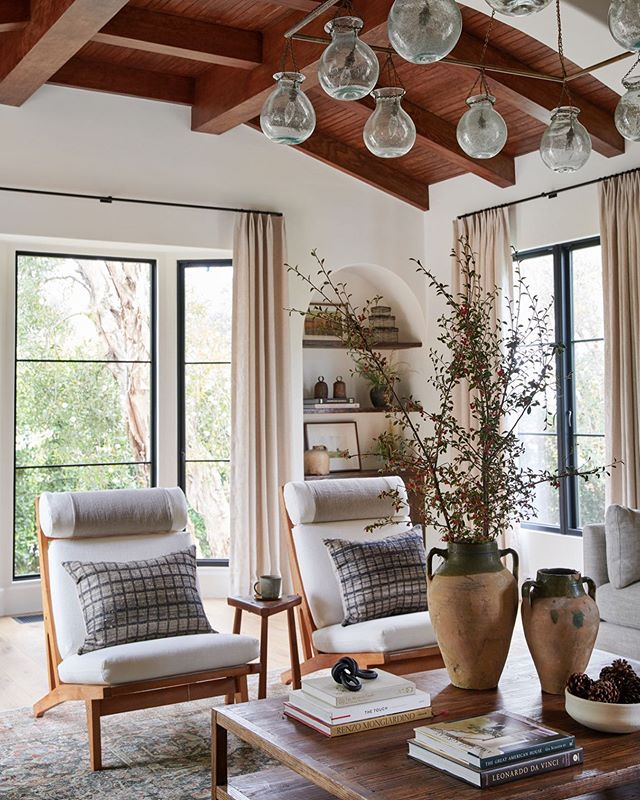Shoppe Amber Interiors Na Instagramu Our Holiday Lookbook Debuts