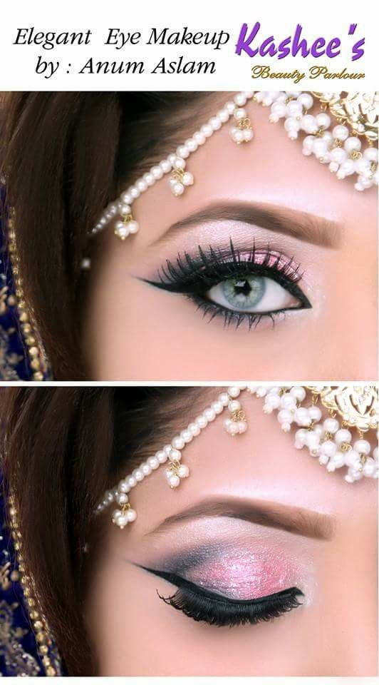 Pin By Audrey Calleja On Eyeshadows With Images Eye Makeup