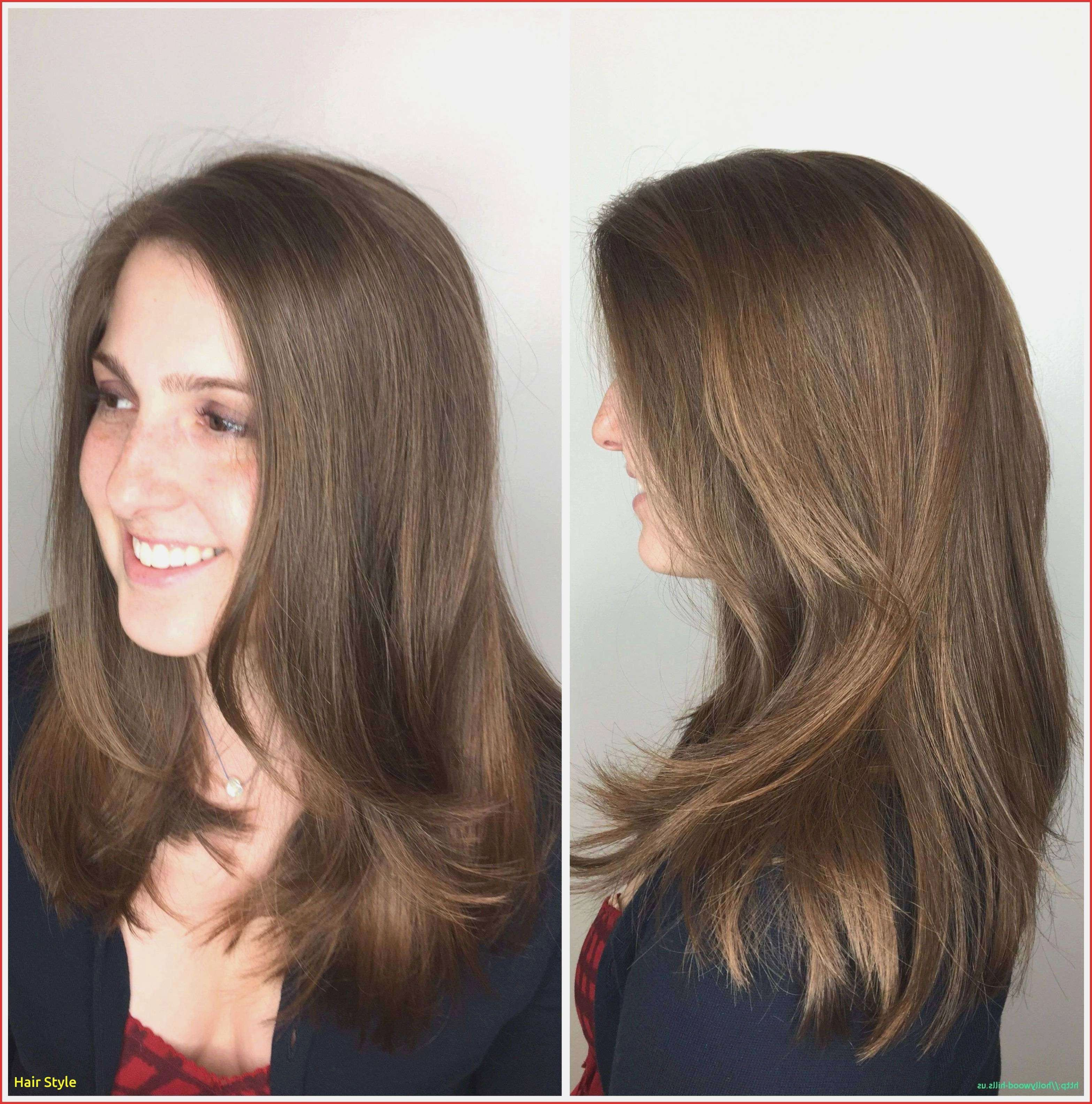 Thinning Hair Women Thinninghairwomen Loreal Preference Hair Color Hair Styles Virtual Hairstyles