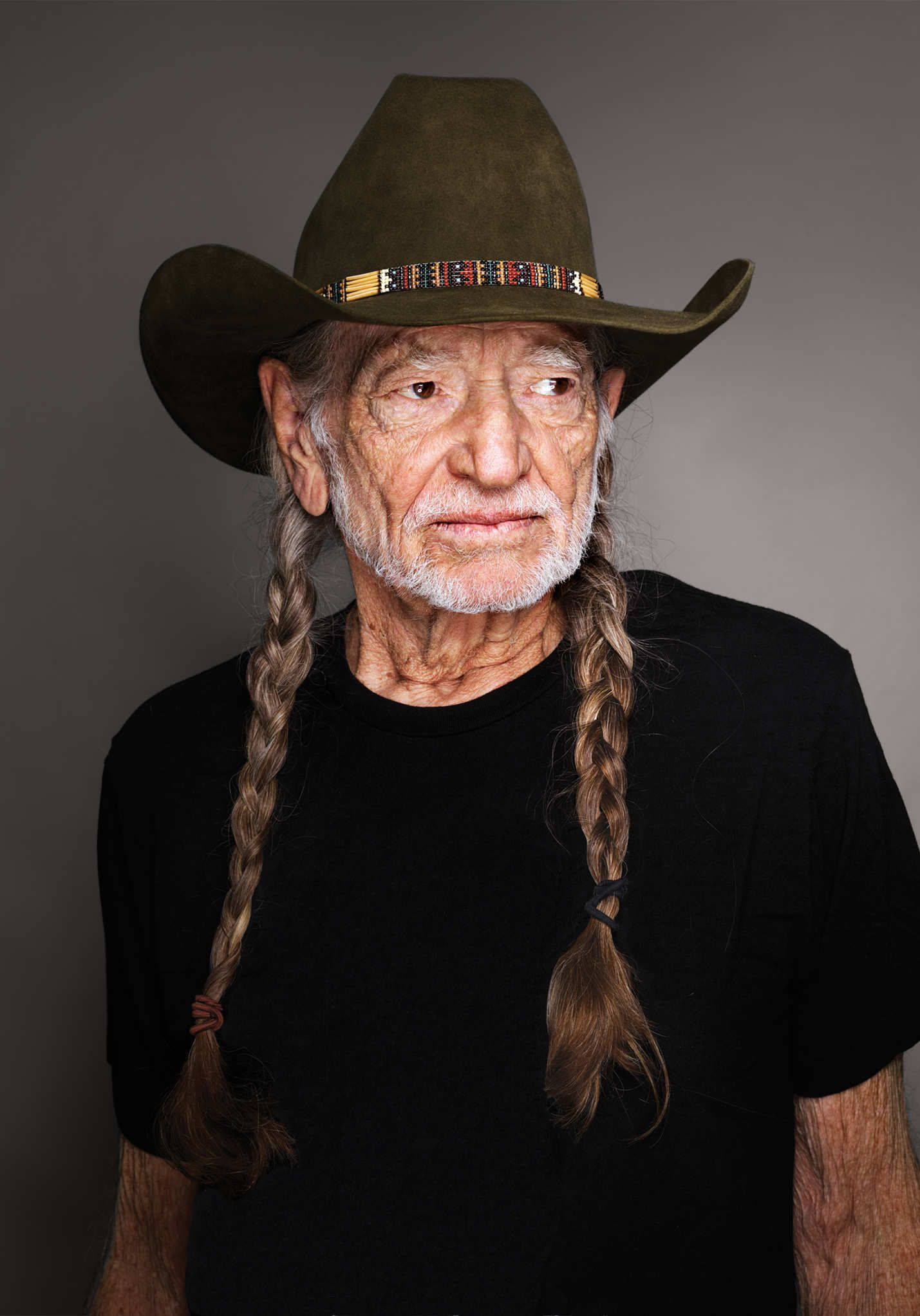 Willie Nelson's Crusade to Stop Big Pot   Music   Country