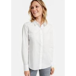 Photo of Long sleeve blouses for women