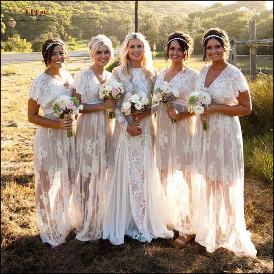Bridesmaid dresses with patterns dresses and gowns ideas bridesmaid dresses with patterns ombrellifo Image collections