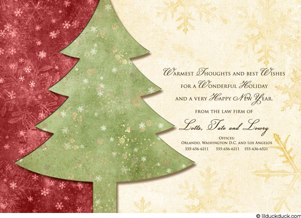 Vaizdo rezultatas pagal uklaus business christmas greetings vaizdo rezultatas pagal uklaus business christmas greetings sayings m4hsunfo