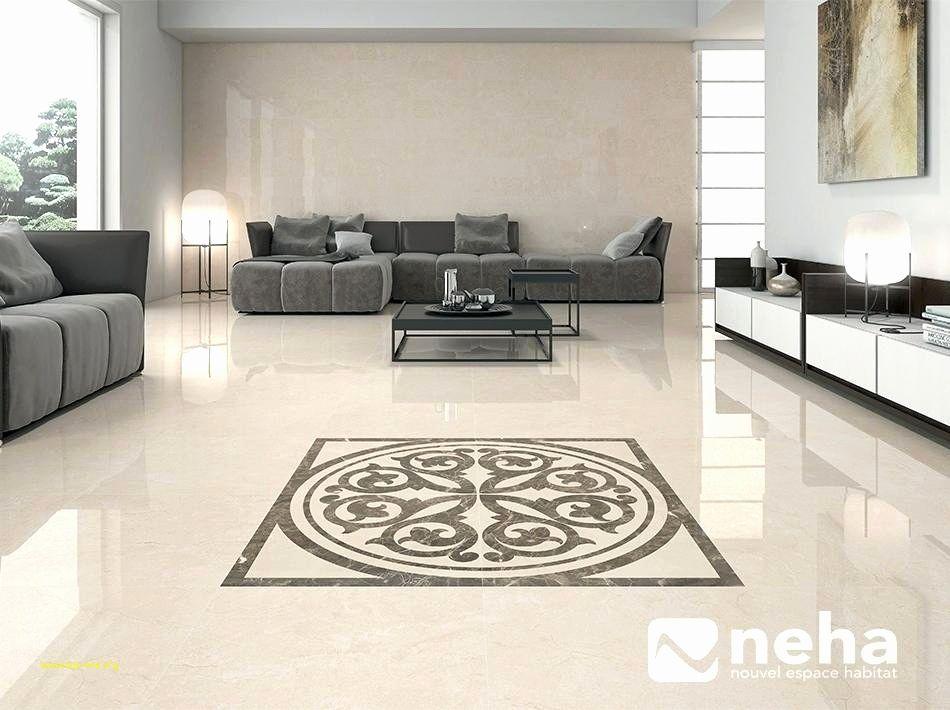 Top Carrelage Bondues Living Room Tiles Home Decor Living Room Decor