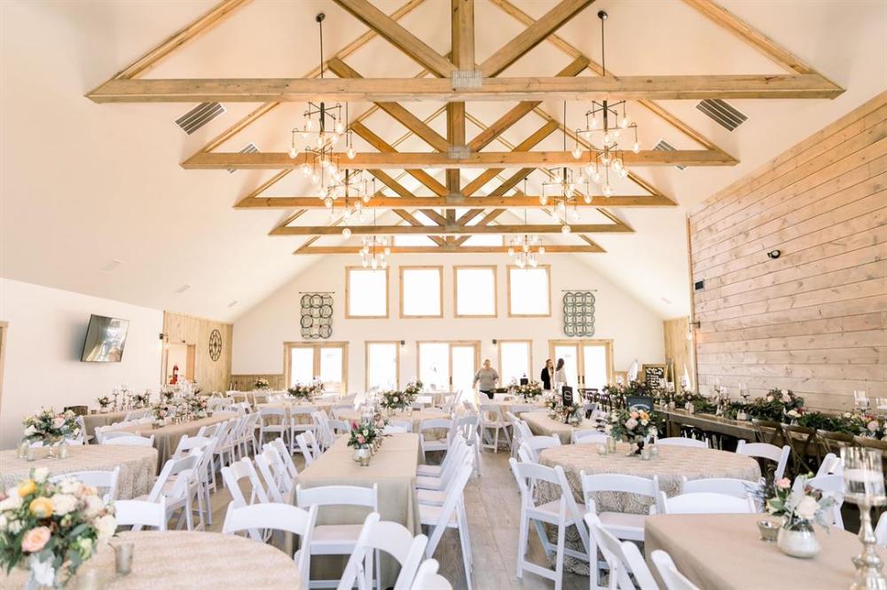 Appalachian View Newland Nc Wedding Venue In 2020 Nc Wedding Venue Wedding Venues Venues