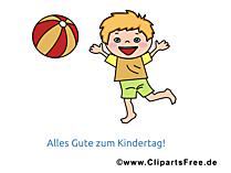 Weltkindertag Gb Bilder Karten Cartoons Bilder Kinder Figuren