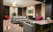 Photo of 23 Most Inspiring Recreational Room Design from Luxury Houses in USA.   #recroom…