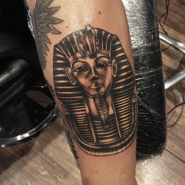 Google Tattoo: Tattoo Egyptian Arm - Recherche Google