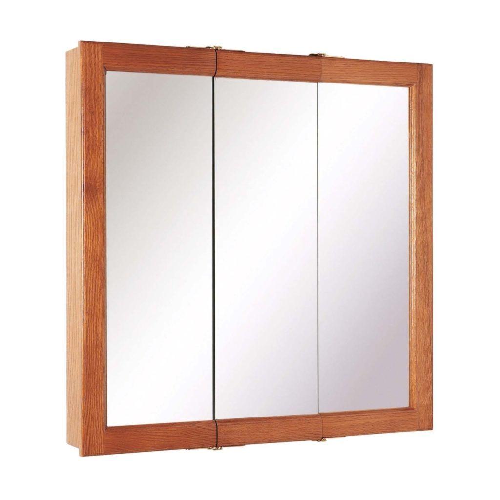 Replacement Bathroom Medicine Cabinet Doors