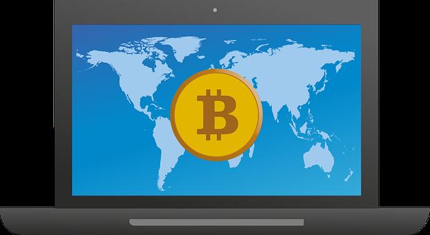 1 bitcoin gratis capitalizzazione di mercato bitcoin annuale