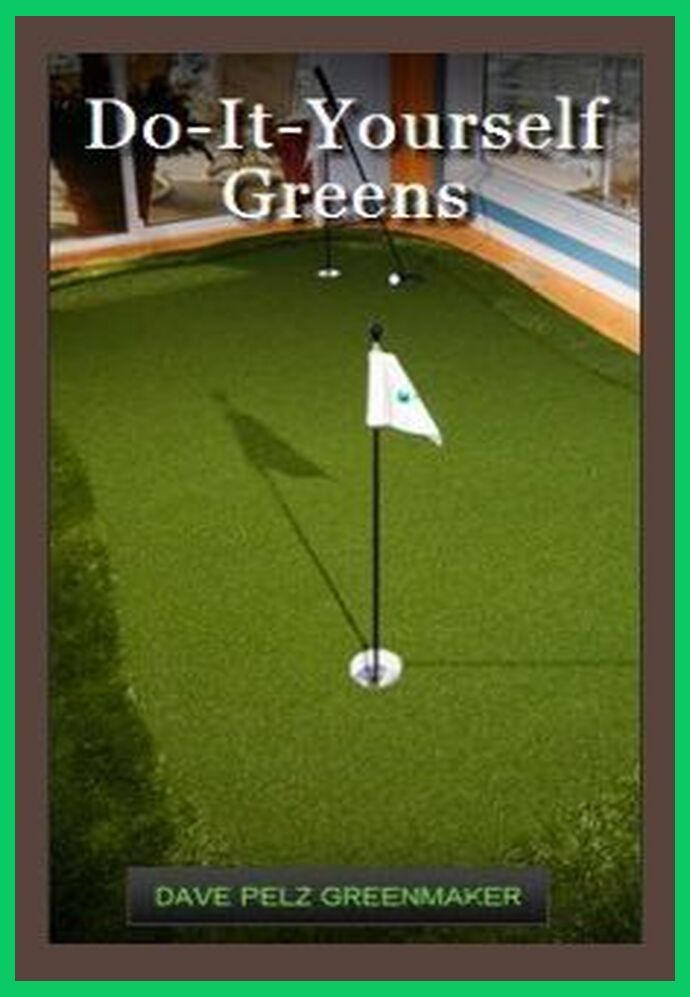 Practice Better - artificial golf grass products | Outdoor ...