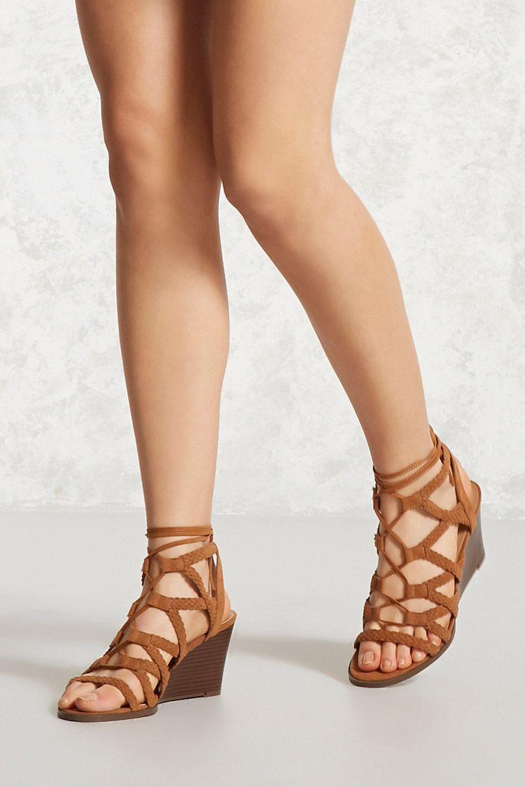 Details about Sandalias De Plataforma De Verano Para Mujeres De Moda Casuales Zapatos Chicas